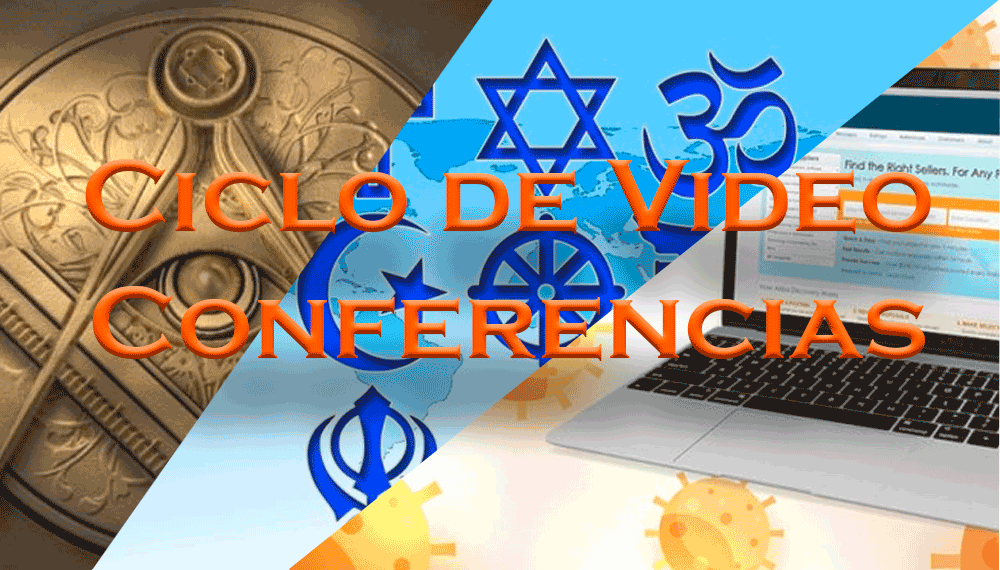 Ciclo de Video Conferencias